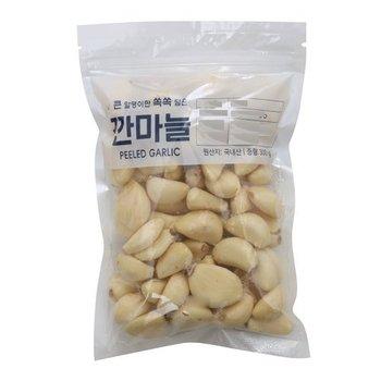 깐마늘/대파 등 ~20%할인행사