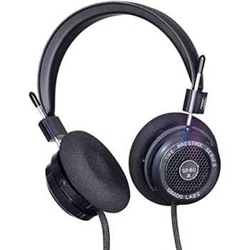 [해외] [GRADO SR80x Prestige Series Wired Open Back Stereo Headphones]