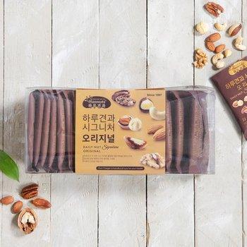 하루견과外 각종 건과일/아몬드/표고버섯칩 ~30%할인 모음★