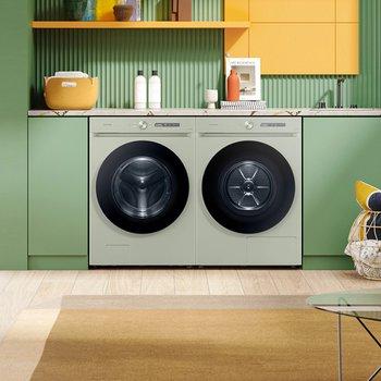 [삼성]삼성 건조기 / 세탁기 / 에어드레서 제안상품 택1