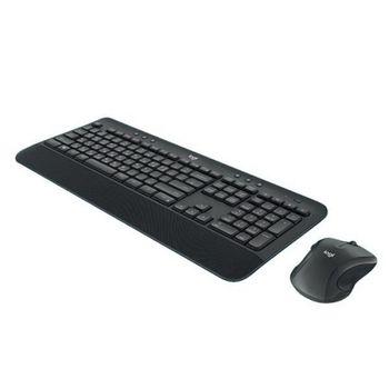 로지텍MK545 키보드 무선 마우스 세트 묶음배송 50가능