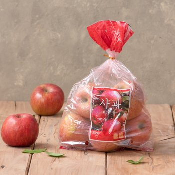 금주 과일 행사 (사과/참외/토마토)