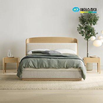 [에이스침대][에이스침대] BEST 침대 모음전