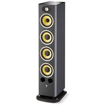 [해외] [Focal Aria K2 936 Limited Edition Floorstanding Speaker - Each (Ash Grey)]