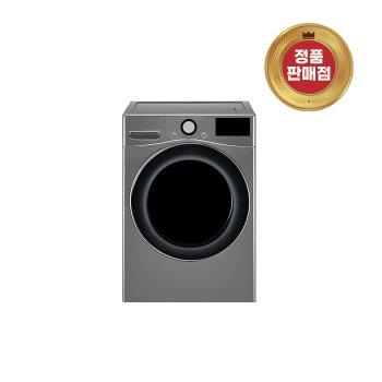 [LG] [정품판매점(CH) LG전자 트롬 F21VDD 드럼세탁기] [F21VDD]