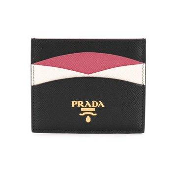 [프라다(PRADA)]프라다 금장 카드지갑 외 BEST 상품 모음전