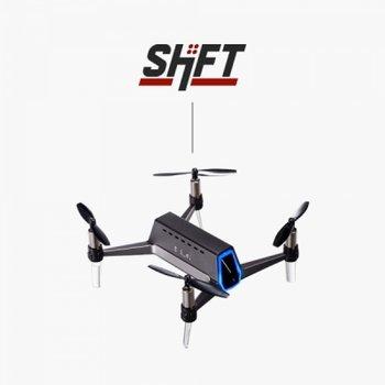 SHIFT RED Hi-Lite Pack