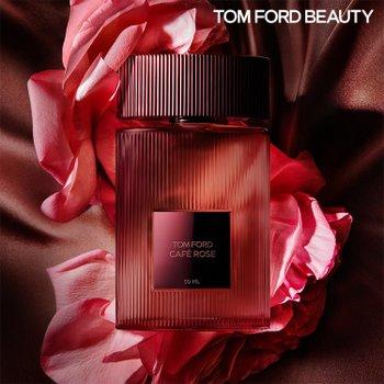 [TOM FORD BEAUTY]NEW 비터 피치 오 드 퍼퓸 & 톰 포드 뷰티 향수 베스트