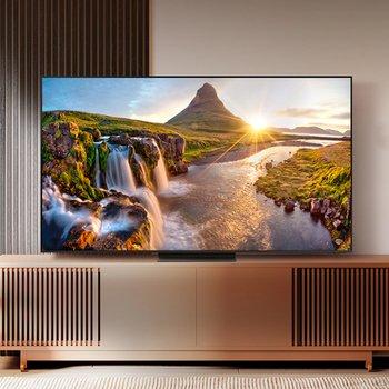 [삼성]삼성 QLED TV / UHD TV / FULL HD TV 제안상품 택1