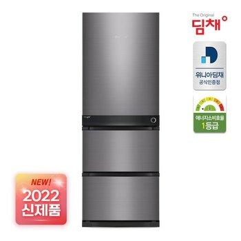 [위니아 딤채][위니아딤채] 김치냉장고 묶음 기획