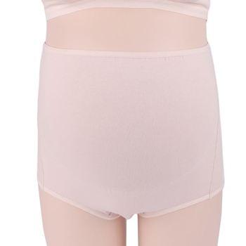 임부용팬티 3종세트 임산부속옷 면스판 편한 CPT3806-P047190989