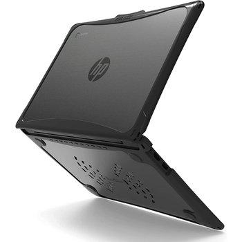 [해외] [미국배송 Dell Chromebook 3100 11.6 2-in-1 교육(360도 힌지)을 위한 iBe]