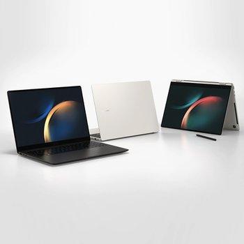 [삼성]삼성 노트북/PC 제안상품 택1