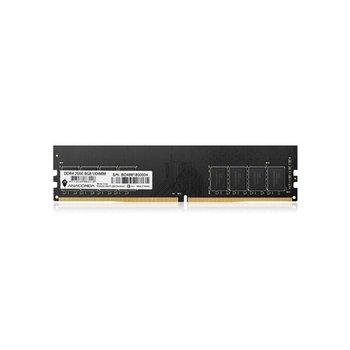 ANACOMDA DDR4 16G PC4-21300 CL19 디앤디