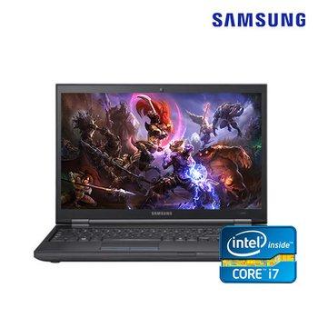 삼성전자 [중고] [가성비리퍼]★게이밍특가★ 가성비 게이밍 삼성 노트북 블랙 NT200B5B i7 탑재 (코어i7-2630QM/램8G/SSD256G/NVIDIA NVS 4200m/Win10)