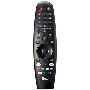 [해외] [Replacement Remote Control Controller for LG 75UM7570PUD 75 4K Ultra HD Smart LED TV 2019]