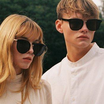 [베디베로(VEDIVERO)][톰포드/구찌 외] 여름 착붙 명품 선글라스 특가 ~60%