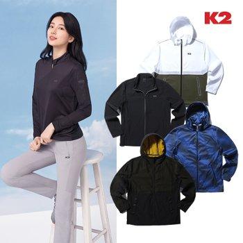 [K2_케이투][k2/아이더] 역시즌 상품 오픈 최대 쿠폰! 덕다운/베스트 최다 판매상품모음★