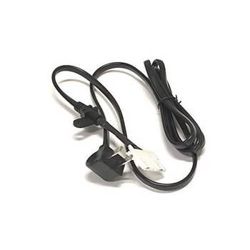 [해외] [OEM LG Power Cord Cable Originally for LG 75SK8070AUB 75UK6190PUB OLED65C9PUA 75UM6970PUB 75UM7570PU]