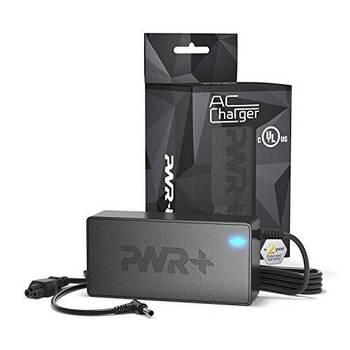 [해외] [Pwr 19V AC Adapter Replacement for LG Electronics TV Power Supply UL Listed 12 Ft LED LCD Monitor Co]